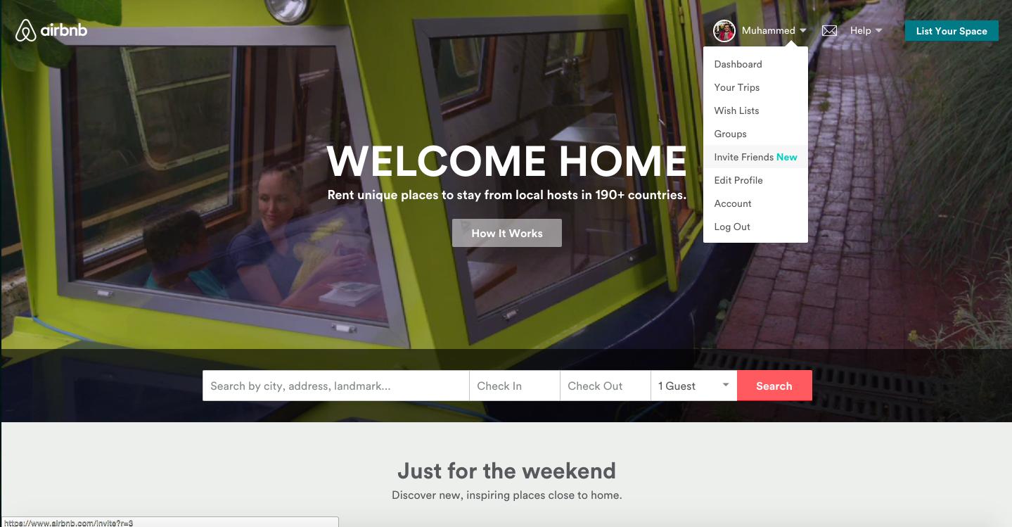 airbnb-davet-1
