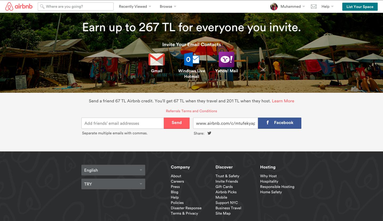 airbnb-davet-2