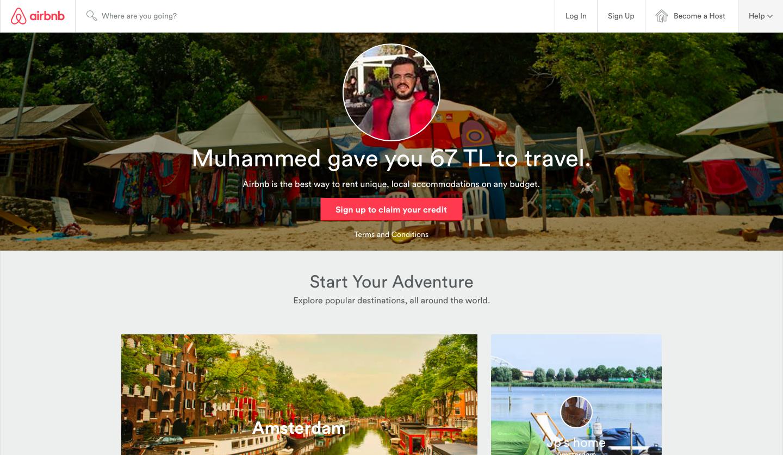 airbnb-davet-6