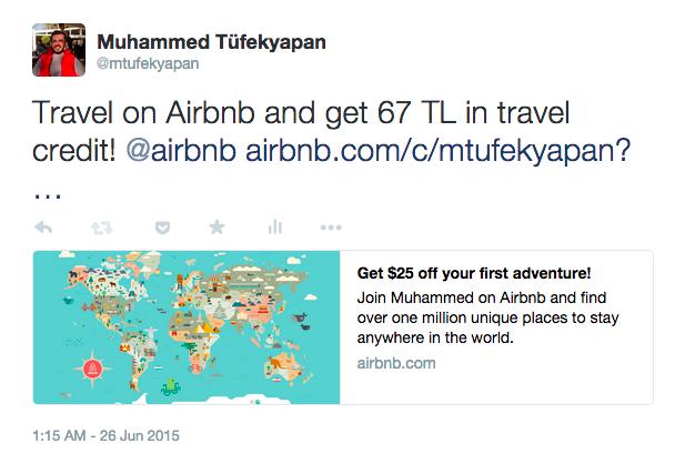 airbnb-davet-7