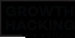 logo-black-transparent-copy